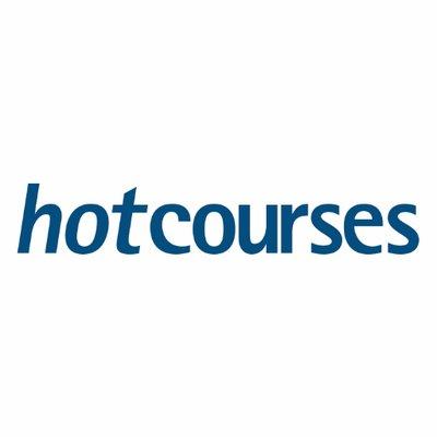 """Résultat de recherche d'images pour """"hotcourses"""""""