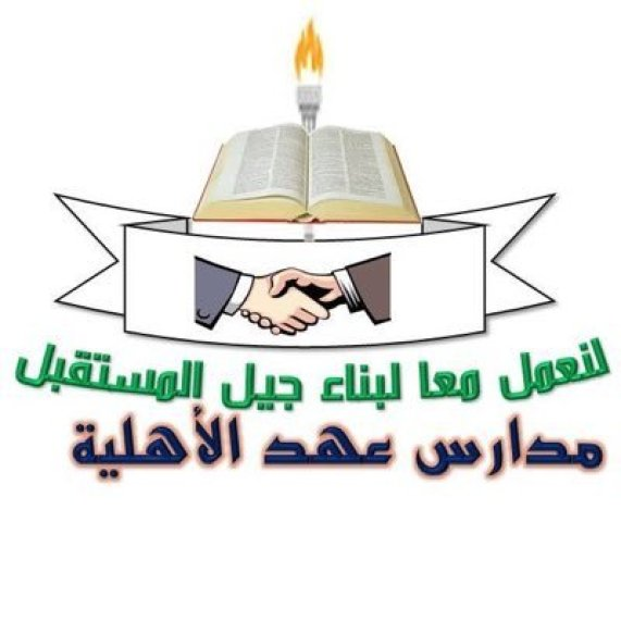 افضل المدارس الاهلية في الرياض