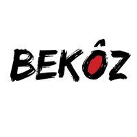 Bekoz (@BekozMarketing )