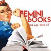 Femini Books