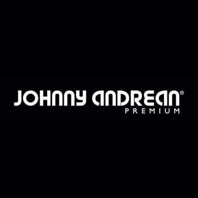 Harga Di Johnny Andrean Salon Friseur