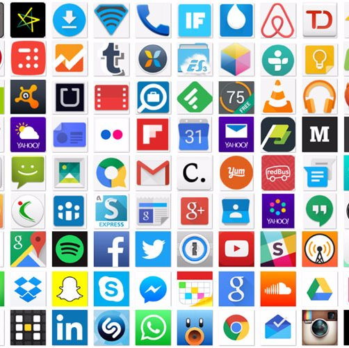 all apps download (@allappsdownloa1) | Twitter
