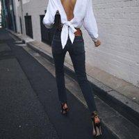 Fashion & Style (@FashionAndStyle) Twitter profile photo