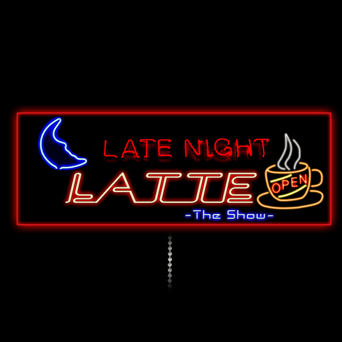 Late Night Latte (@LateNightLatte) | Twitter