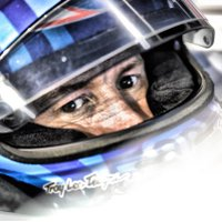 Scott Dixon (@scottdixon9) Twitter profile photo