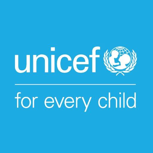 Massive Drivers Recruitment at UNICEF