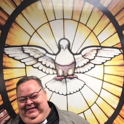 Mons. Roberto Sipols (@Probertosipols) | Twitter