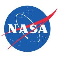 NASA Internships (@NASAInterns )