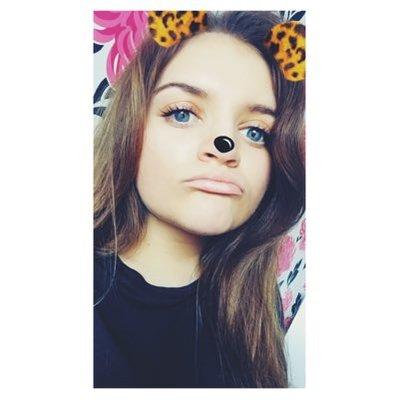 Danielle Hard