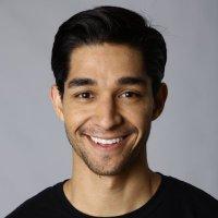 Wil Dasovich (@Wil_Dasovich) Twitter profile photo