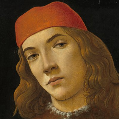 Image result for Sandro Botticelli