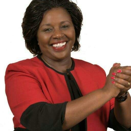Image result for Joyce Laboso