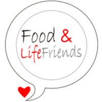 Food & Life Friends (@FoodLifeFriends) Twitter profile photo