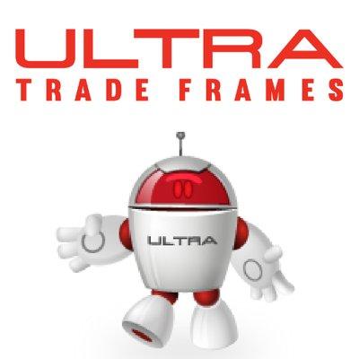bedford trade frames | Allframes5.org