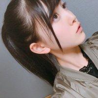 まる (@nogizaka46ni )