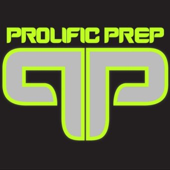 Image result for Prolific Prep
