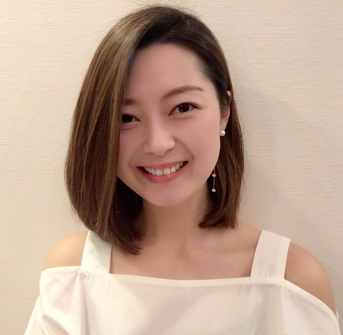 山下莉奈 ツイッター(Twitter)アカウント - ツイナビ
