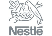 Customer Facing Supply Chain Lead at Nestle Nigeria Plc
