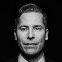Markus Nieminen (@markusnieminen )