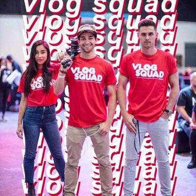 Vlog Squad PH (@VlogSquad_PH)   Twitter