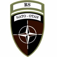 Resolute Support (@ResoluteSupport )
