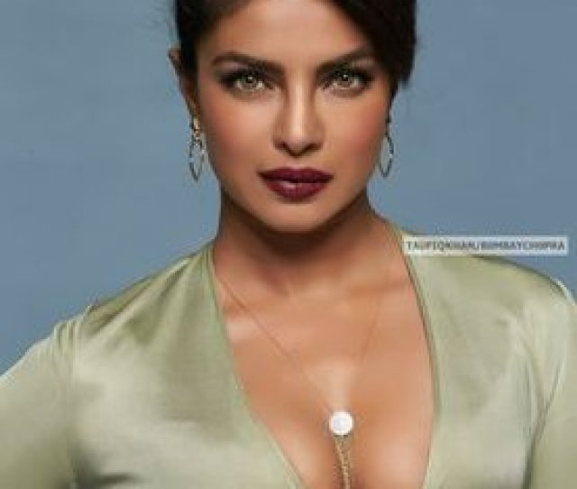 Indian Actress Hot