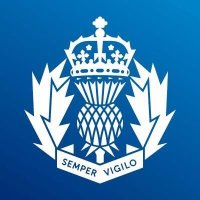 Police Scotland (@policescotland) Twitter profile photo