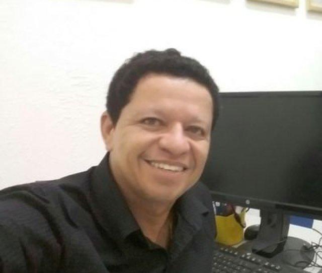 Johnny Carlos Alves