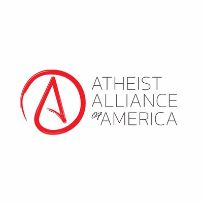 Atheist Alliance  of America
