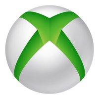 Xbox (@Xbox )