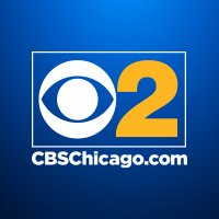 CBS Chicago (@cbschicago )