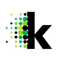 Kineo (@kineo )