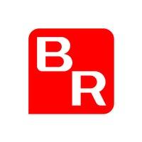 Brutalist Media Platform (@brutalistPress )