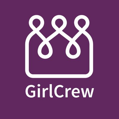 Image result for Girl Crew