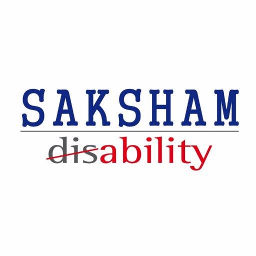 Image result for saksham trust