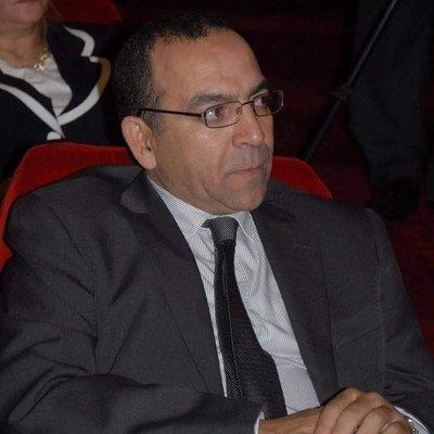 Drhamid Aboulas On Twitter يقول الله تعالى يهب لمن يشاء