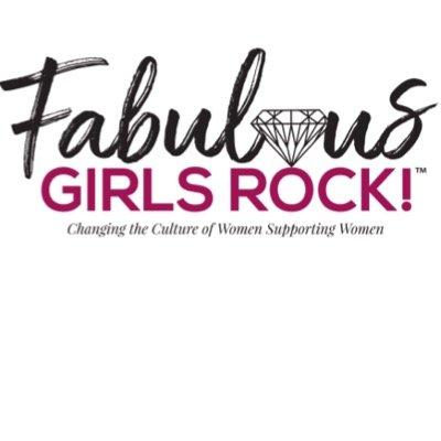 Fabulous Girls Rock fabgirlsrock Twitter