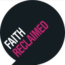 FaithReclaimed