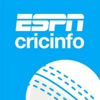 ESPNcricinfo (@ESPNcricinfo) Twitter profile photo