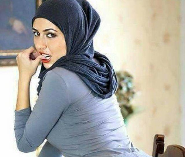 Hijab Girl Xxx