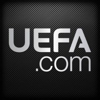 LUEFA 🇫🇷 (@UEFAcom_fr) Twitter profile photo