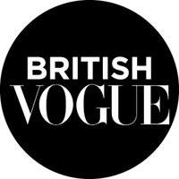 British Vogue (@BritishVogue )