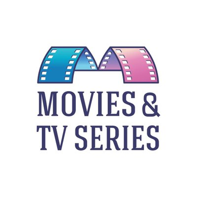 Movies/TV-series – and all your own views in comments.