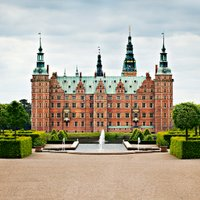 DNM/Frederiksborg (@mus_nat_his) Twitter profile photo