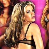 WWE Divas (@BuyersEye )