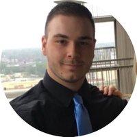 Joey Palazzola (@Palazzola_RTN )