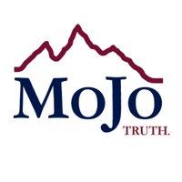 Mountain Journal (@MoJoGYE )