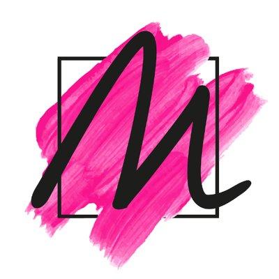 Magenta Magazine (@MagentaMagazin1) | Twitter