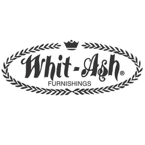 Whit Ash Furnishings WhitAsh Twitter