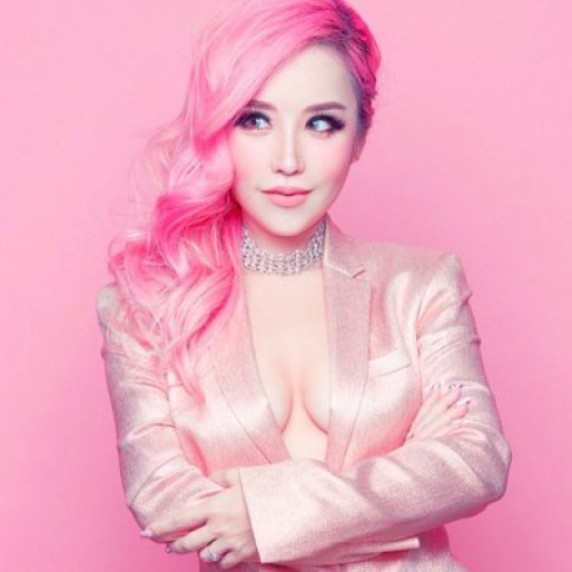 Image result for xiaxue